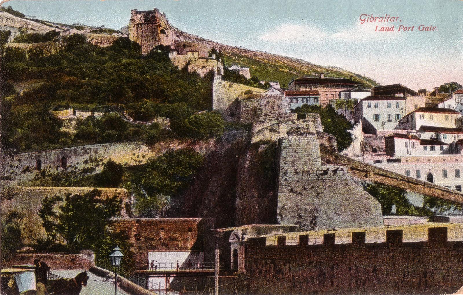 Gibraltar 3 - 1