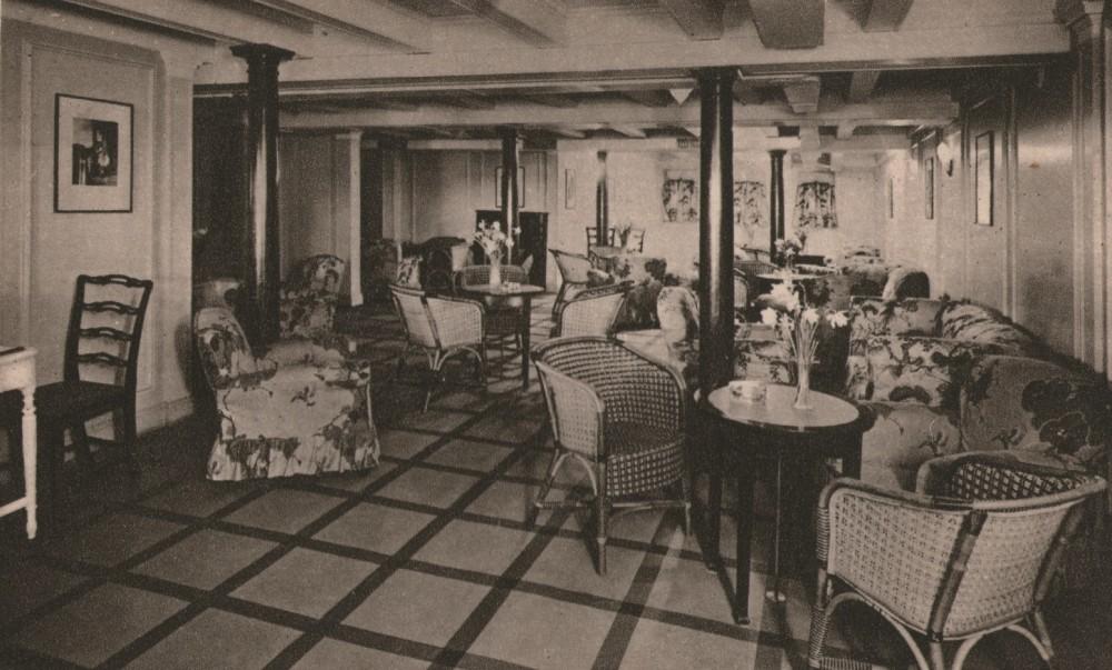 3rd-class-lounge