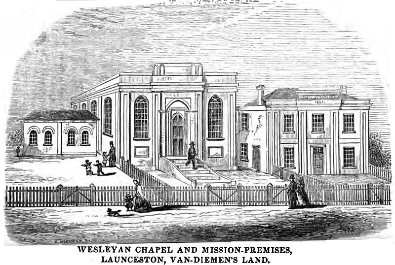Wesleyan_Chapel_and_Mission-Premises