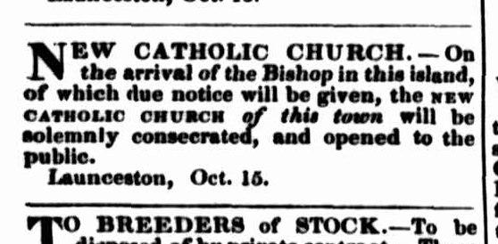 Examiner 19 October 1842