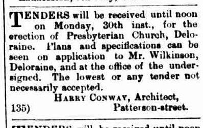 Examiner 16 July 1883
