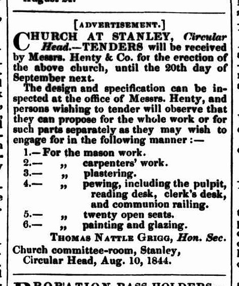 Examiner 4 September 1844