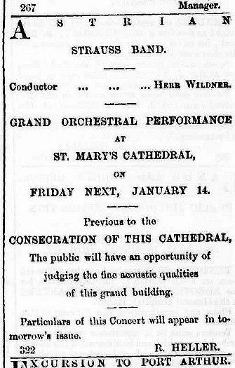 Mercury 10 January 1881