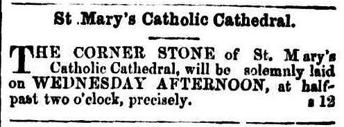 Mercury 10 September 1860