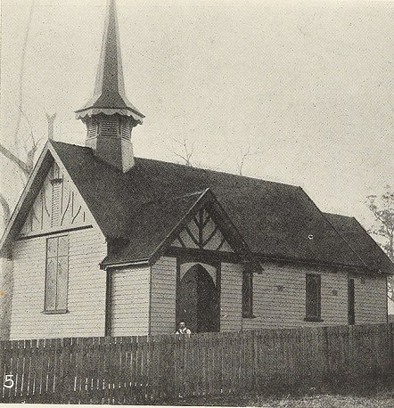 Parattah Anglican 1904 December_03__Insert_1