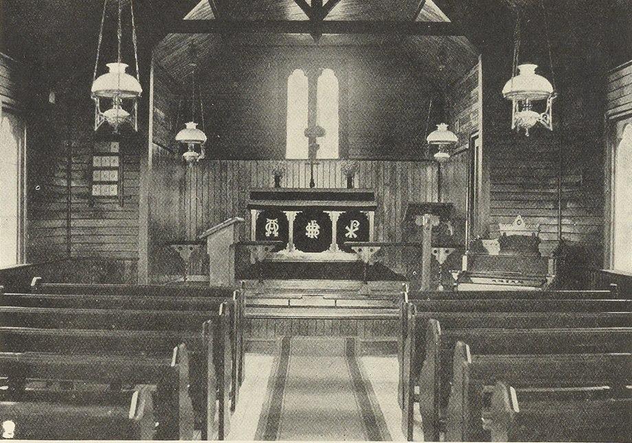 Parattha Anglican April_01__Insert_4