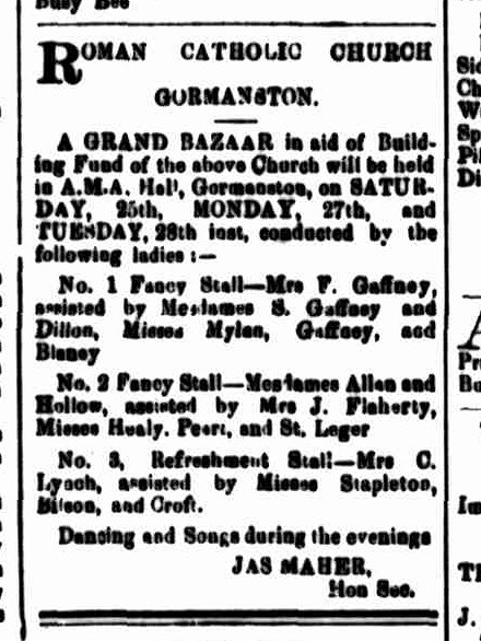Zeehan & Dundas Herald 11 September 1897