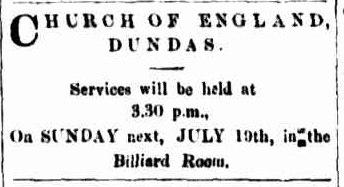 Zeehan & Dundas Herald 17 July 1891 - 3
