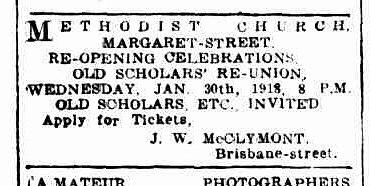 Examiner 16 January 1918