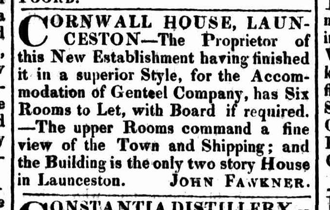 HTG 24 September 1824