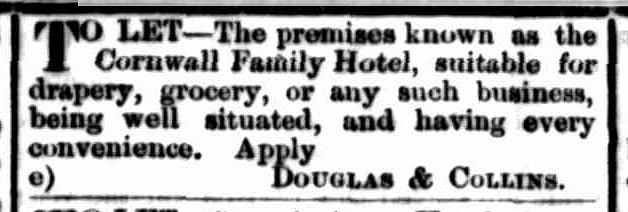 Examiner, 17 June 1873