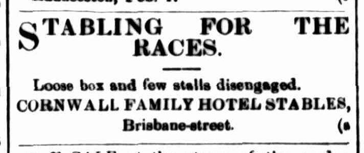 Examiner, 18 February 1873