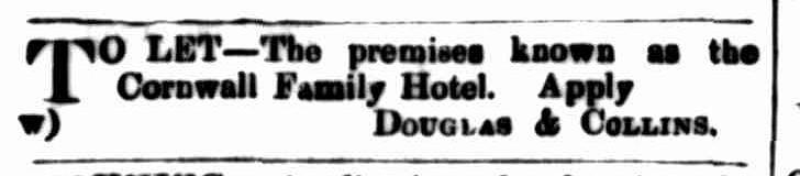 Examiner, 22 April 1873