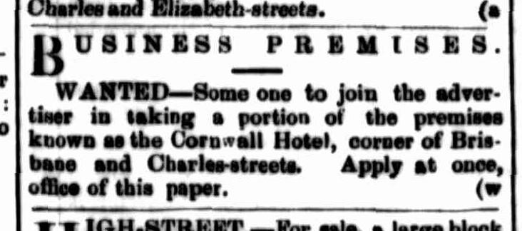 Examiner, 31 May 1873