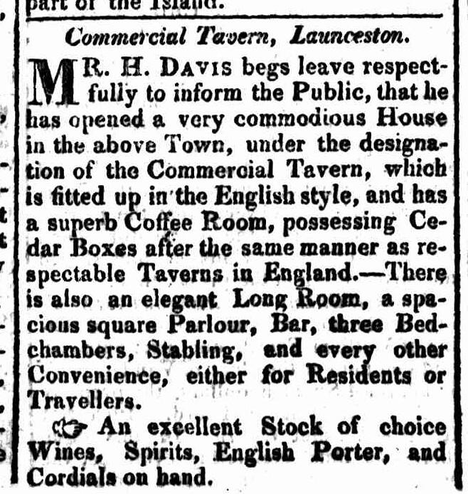 HTG 12 November 1824