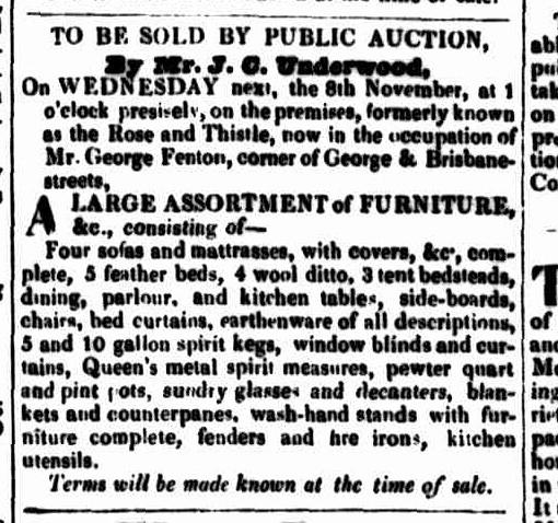 LA 2 November 1837