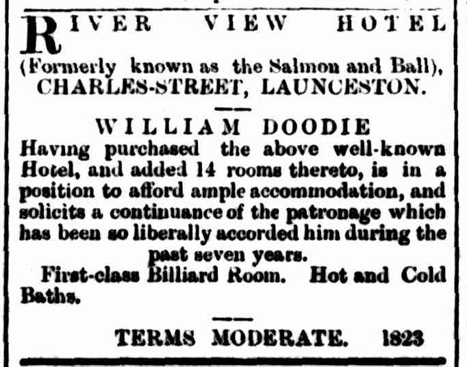 Mercury, 28 December 1886