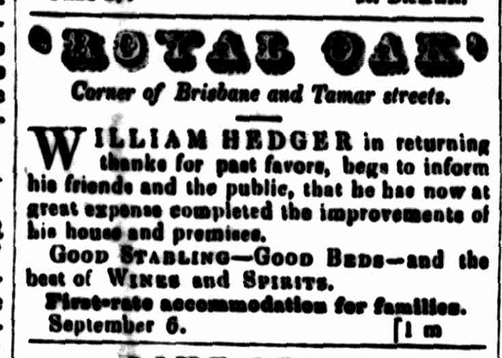 cornwall-chronicle-10-september-1851