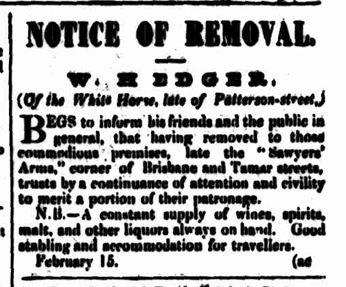 cornwall-chronicle-15-february-1851