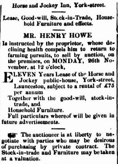 Examiner, 20 November 1855