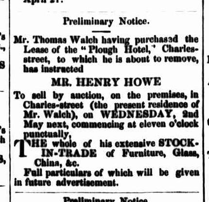 Examiner, 24 April 1855