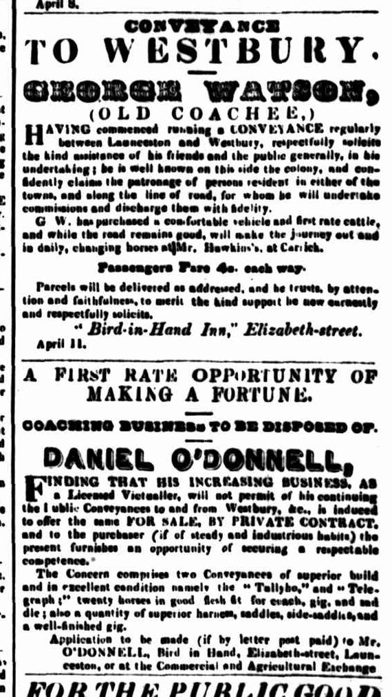 cornwall-chronicle-12-april-1848