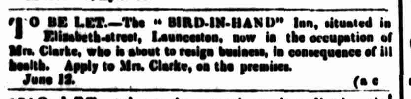 cornwall-chronicle-16-june-1847