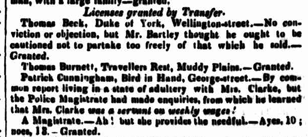 cornwall-chronicle-2-september-1846