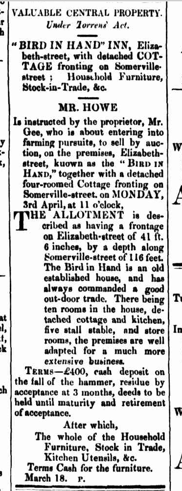 cornwall-chronicle-29-march-1865