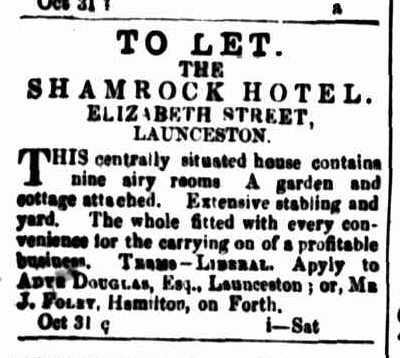 cornwall-chronicle-31-october-1868