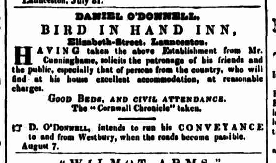 cornwall-chronicle-7-august-1847