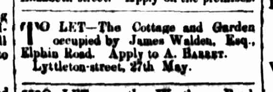 cornwall-chronicle-9-june-1871
