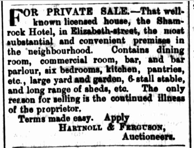 launceston-examiner-1-march-1883