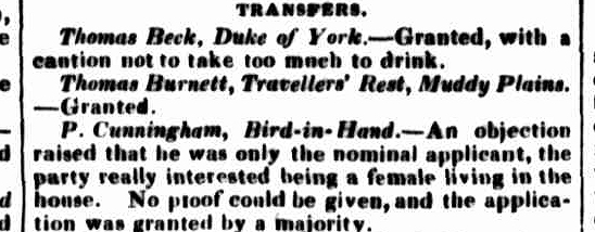 launceston-examiner-5-september-1846