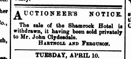 launceston-examiner-7-april-1883