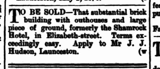 launceston-examiner-8-june-1876