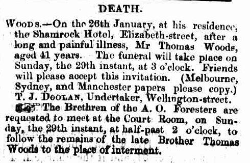 tasmanian-28-january-1871