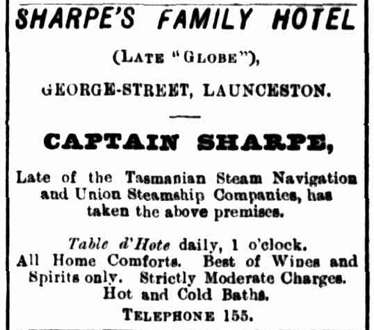 Daily Telegraph, 19 January 1893