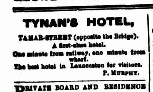 Daily Telegraph, 24 November 1897