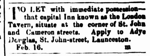 cornwall-chronicle-23-february-1859