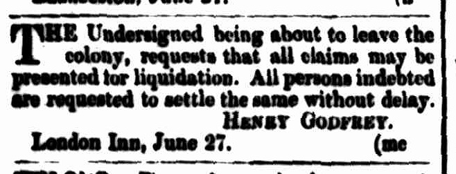 cornwall-chronicle-28-june-1854