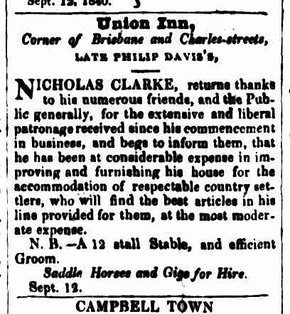 cornwall-chronicle-12-september-1840