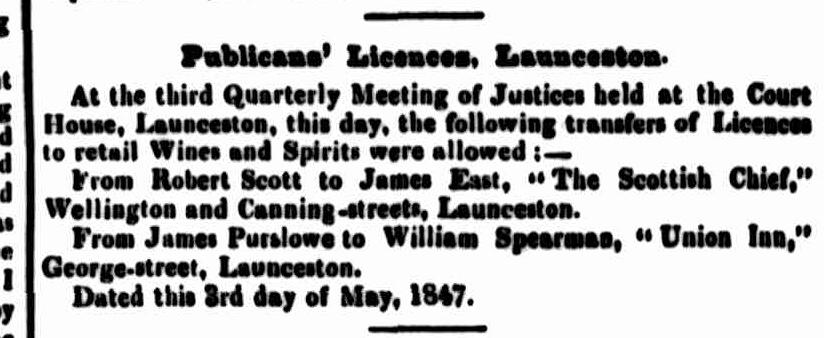 cornwall-chronicle-22-may-1847