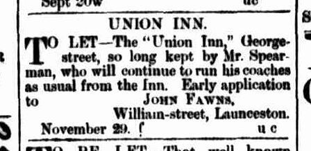 cornwall-chronicle-31-december-1862