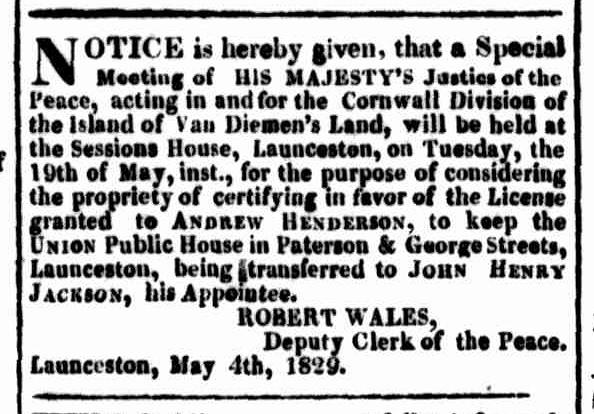 la-11-may-1829
