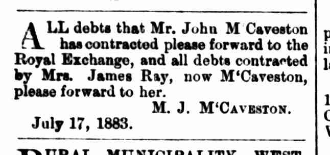 launceston-examiner-18-july-1883