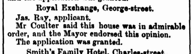 launceston-examiner-2-december-1880
