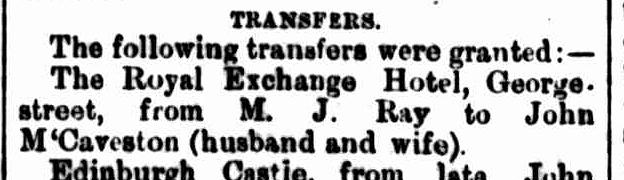 launceston-examiner-2-december-1882