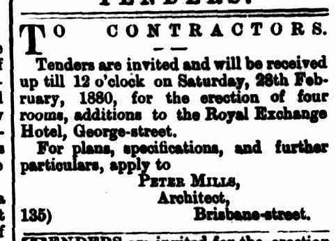 launceston-examiner-23-february-1880