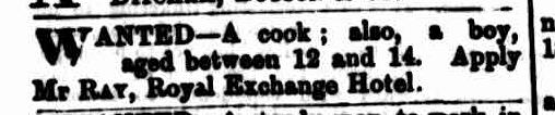 launceston-examiner-28-january-1880